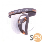 Shock doctor ultra szuszpenzor sc-12934