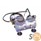 Spartan kompresszor sc-10780