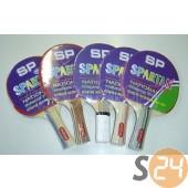 Spartan hobby ping-pong ütő szett sc-6000