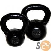 Spartan füles súly, 4 kg sc-4291