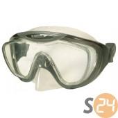 Speedo quest búvárszemüveg sc-13831