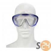 Speedo glide búvárszemüveg sc-13833