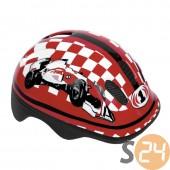 Spokey speed race gyerek védősisak sc-9447
