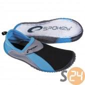Spokey surf férfi fürdőcipő sc-11960