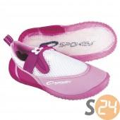 Spokey daisy gyerek fürdőcipő sc-11951