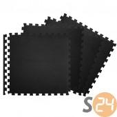 Spokey scrab puzzle szőnyeg szett sc-8457