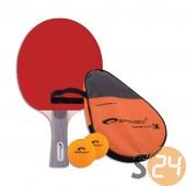 Spokey smash ping-pong szett sc-8594
