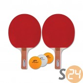 Spokey standard ping-pong szett sc-8596