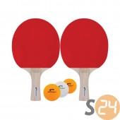 Spokey joy ping-pong szett sc-8595