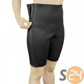 Spokey thin fogyasztó nadrág sc-8554