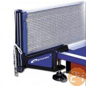 Spokey slant ping-pong háló sc-8611