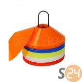 Spokey post jelzőbója, 50 db sc-6891