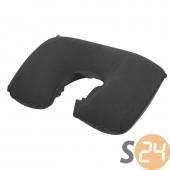 Spokey aviate black nyakpárna sc-9685