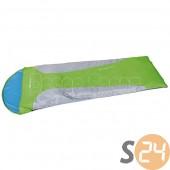 Spokey ultralight 600 múmia hálózsák sc-10939
