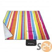 Spokey rainbow piknik takaró sc-10949