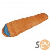 Spokey chilly ii múmia hálózsák sc-10941