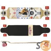 Spokey gambler longboard sc-11094