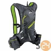 Spokey sprinter hátizsák, zöld sc-10929