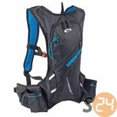 Spokey sprinter hátizsák, sötétkék sc-10930