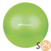 Spokey gimnasztika labda pumpával, 75 cm sc-4306