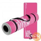 Spokey flexmat matrac, pink sc-13205