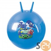 Spokey sea friends ugrálólabda, 60 cm sc-13223