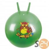 Spokey squirrel ugrálólabda, 60 cm sc-13225