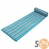 Spokey sand strips napozószőnyeg sc-17654