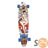 Spokey pin-up longboard sc-9394