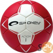 Spokey action junior kézilabda sc-18172