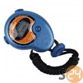 Spokey plunder stopperóra, világoskék sc-8910