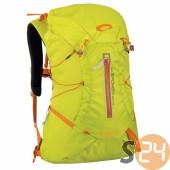 Spokey moonhill 30 hátizsák sc-20298
