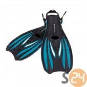 Spokey wasp békatalp sc-20509