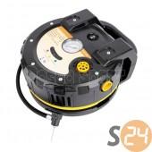 Spokey campo kompresszor sc-8890