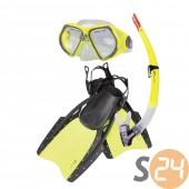 Spokey reef búvár szett sc-20496