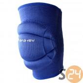 Spokey secure térdvédő, kék sc-8845