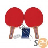 Spokey alpha ping-pong szett sc-8597