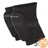 Spokey switch térdvédő téli sportokhoz sc-10380
