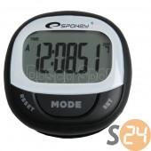 Spokey moony digitális lépésszámláló sc-10345