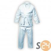 Spokey tamashi judo ruha, 130 cm sc-9015