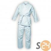 Spokey raiden karate ruha, 130 cm sc-9022