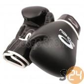 Spokey benten boxkesztyű, fekete sc-8975
