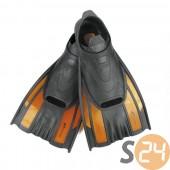 Spokey sarritor békatalp sc-9304