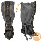Spokey scout gray vízálló lábszárvédő sc-8937