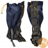 Spokey scout blue vízálló lábszárvédő sc-8938