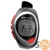 Spokey hearty pulzusmérő óra sc-9664