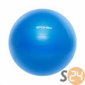 Spokey gimnasztika labda pumpával, 55 cm sc-8463