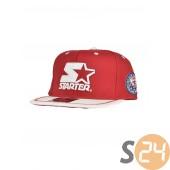 Starter bronx 2 Baseball sapka ST607-0RED