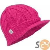 Starling siltes téli sapka, pink sc-19055