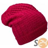 Starling baggy női sapka, pink sc-22232
